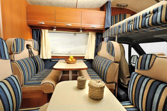 Homepage camper paviacamper pavia noleggio camper milano e pavia affidabili e sicuri - Camper 8 posti letto noleggio ...